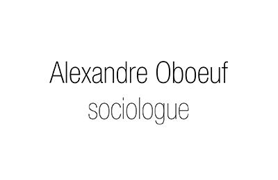 Alexandre-Oboeuf