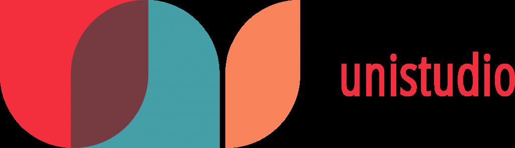Logo-Unistudio-filaire-1024x295