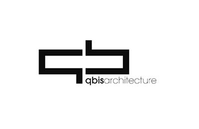 Qbis-Architecture