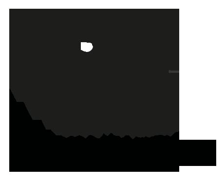 logo de la Maison Attentive